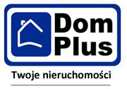 Dom Plus – Twoje nieruchomości